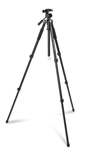 Vortex Optics Pro GT Tripod For Hunting